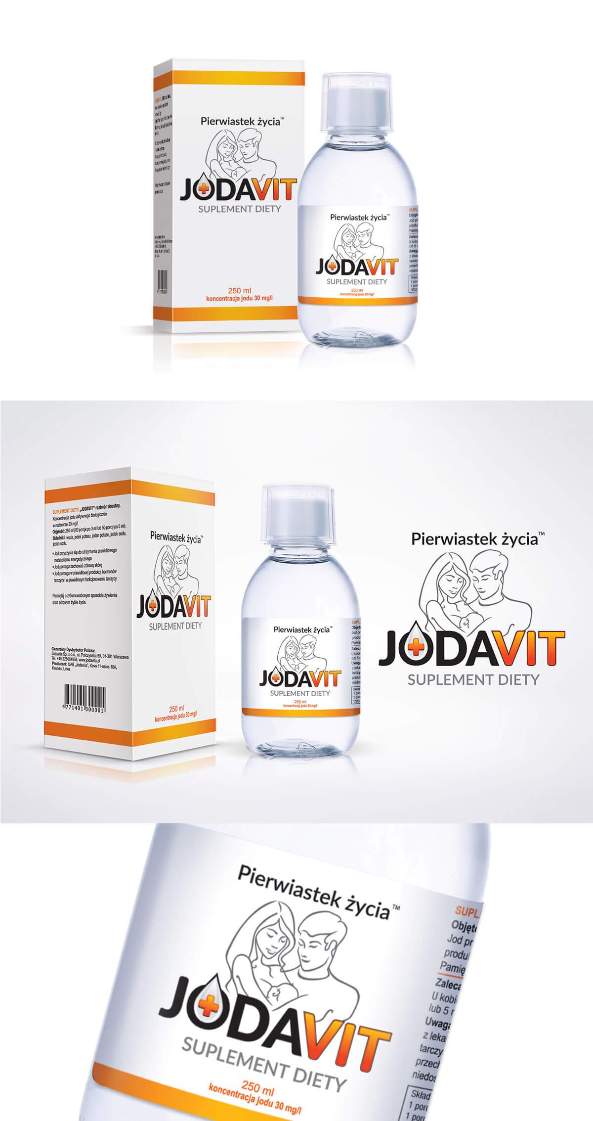jodavit-opakowanie