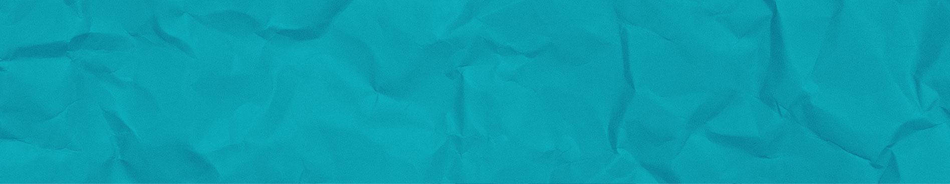 grafika papier niebieski