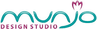 munjo logo