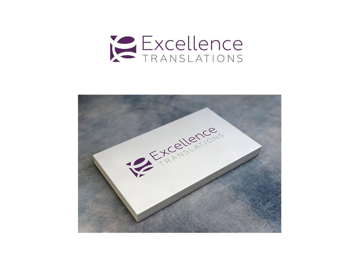 excellencelogo