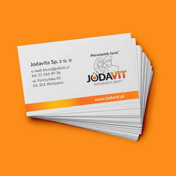branding jodavit