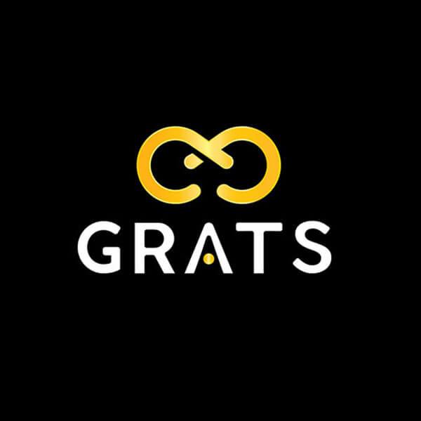 logo grats