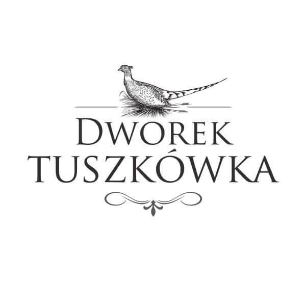 dworek logo