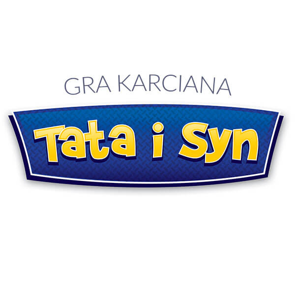 logo dla gier karcianych